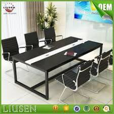 10 seater conference table factory wholesale price office furniture china modular high class