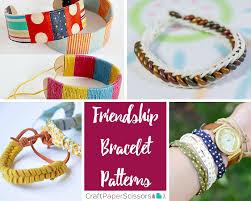 patterns bracelet images Bffs 10 friendship bracelet patterns to make cheap eats and jpg