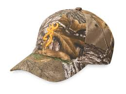 American Flag Camo Hat Men U0027s Camo Caps