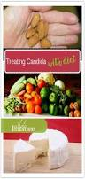 treating candida with diet whole intentions