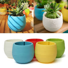 compare prices on beautiful plant pots online shopping buy low
