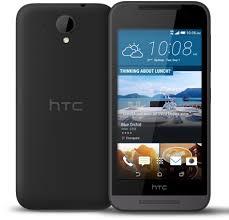 htc design htc desire 520 desire smartphone htc australia