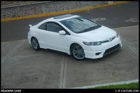 2007 honda civic si coupe kits 2012 honda accord coupe kit car insurance info