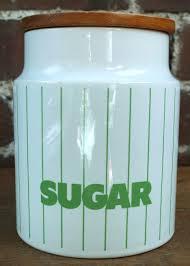 large kitchen canisters large kitchen canisters ceramic canister set glass white