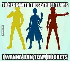 Meme Team - 25 best memes about pokemon go meme team pokemon go meme team
