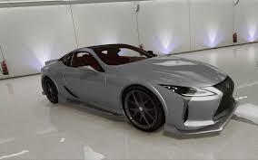 lexus is300 tuned gta 5 vehicle mods car lexus gta5 mods com