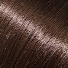 donna hair extensions reviews 14 in color 2 sally hair extensions