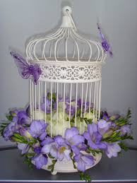 Bird Cage Decoration Amazing Ideas For Decorating Bird Cages 56 With Additional