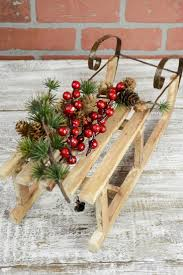 159 best christmas decor images on pinterest christmas decor find the perfect christmas decorations for your home without breaking the bank