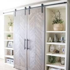 Best Sliding Closet Doors Barn Closet Doors Peytonmeyer Net