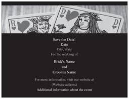 vegas wedding invitations las vegas wedding invitations vistaprint