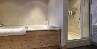 bathroom shower remodeling ideas stunning shower stall ideas bathroom small bathroom remodeling