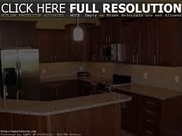 kitchen floors with cherry cabinets best kitchen designs