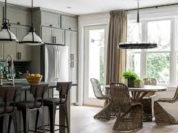 Hgtv Dream Kitchen Designs by Shop The Look Of Hgtv Dream Home Entertaining Areas Shop The