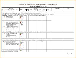 icu report sheet template nursing report sheet templates 61596824 png letterhead template