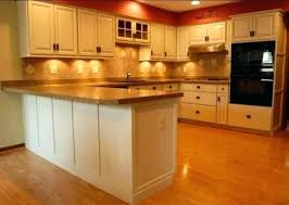 island in the kitchen pictures kitchen breakfast bar panel cabinet back panel material kitchen