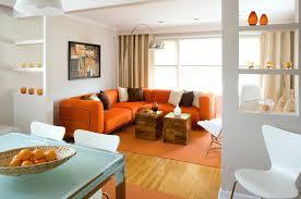 Decorations Home Decor And Design Magazine Home Design And Decor