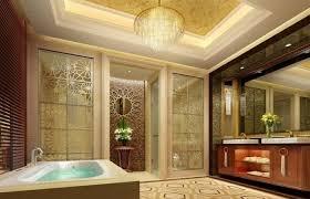 bathroom ceiling design ideas bathroom ceiling design pleasing inspiration f ideas for small