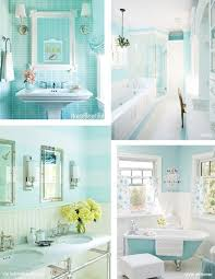 light blue bathroom ideas best 25 blue bathroom decor ideas only on toilet room