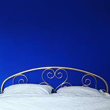 Schlafzimmer Farbe Blau Schlafzimmer Farbe Ideen Eine Sehr Schöne