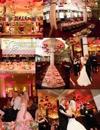 restaurants for wedding reception max restaurant wedding packages tbrb info tbrb info