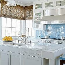 marble countertops marble countertops countertopinvestigator com
