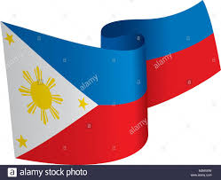 Philippines Flag Philippine Flag Philippines Stock Photos U0026 Philippine Flag