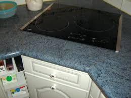 plan de travail cuisine sur mesure stratifié plan de travail cuisine sur mesure stratifie plan de travail cuisine