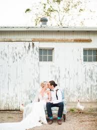 wedding photography columbus ohio christa kimble photography wedding engagement photographer