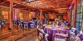 small wedding venues san antonio small wedding reception venues san antonio tx the grand promenade