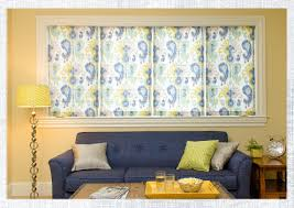 How To Select Curtains How To Select Fabric For Curtains Do It Yourself Advice Blog