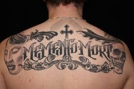 Tattoo Idea Generator Creative Tattoos Tattoo Lettering Generator