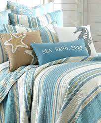 Surfing Bedding Sets Surfer Comforter Sets Grmmercy Surf Bedding Sets