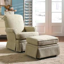 edensherbals co page 9 swivel glider rocker with ottoman woven