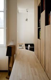 645 best living room ideas images on pinterest living room ideas flexible tiny apartment on two levels in bordeaux http freshome com
