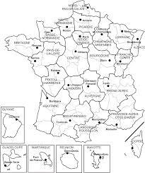 carte monde noir et blanc douce france ou la france en cartes l u0027atelier d u0027hg sempai