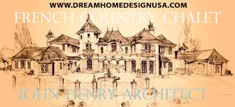 Tudor Revival House Plans by Castle Luxury House Plans Manors Chateaux And Palaces In