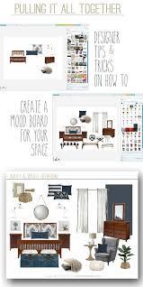 best 25 mood board interior ideas on pinterest interior design
