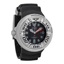 watches for men citizen eco drive bj8050 08e wrist watch for men ebay