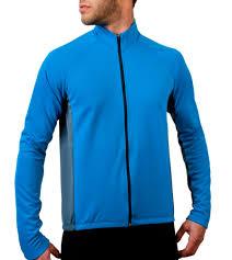 luminous cycling jacket big men u0027s formaggio long sleeve cycling jersey