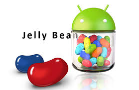 android jellybean unveils the new android version 4 1 jelly bean gateway