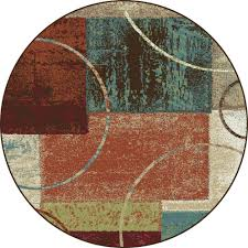 Round Colourful Rugs by Round Rugs Ikea Fantastic Round Area Rugs Ikea Door Faux Fur Rug