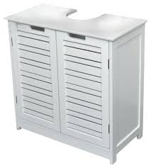 pedestal sink vanity cabinet vanity cabinet for pedestal sink musicalpassion club