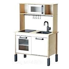 cuisine enfant occasion cuisine d occasion cuisine enfant occasion cuisine d occasion a
