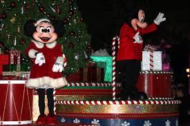 mickey u0027s very merry christmas party u2013 the self rescue princess
