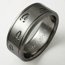 Mens Platinum Wedding Rings by Men Platinum Wedding Ring U2014 Criolla Brithday U0026 Wedding Mens