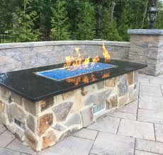 Outdoor Stone Firepits by Fire Pit And Outdoor Fireplace Construction By Sage Landscape