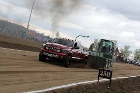 Dodge Ram 3500 Truck Pull - 2006 dodge ram 3500 reviews and rating motor trend