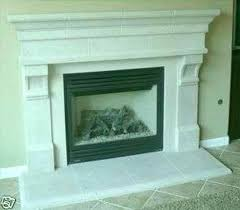 of fireplace tile fireplace fronts fronts custom homes by tompkins