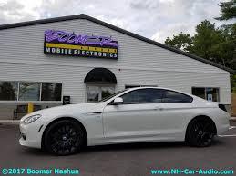 bmw build your car bmw 6 build your own individual boomer nashua boomer nashua